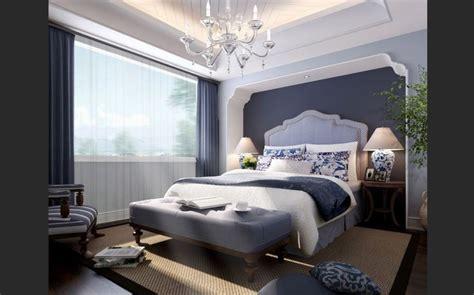 Best Elegant Bedroom Designs 2017   AllstateLogHomes.com