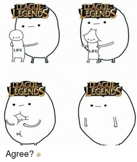 Memes De Lol - memes lol 1 league of legends en espa 241 ol amino