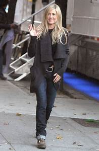 Where Can You See Celebrities In New York In 2013 New