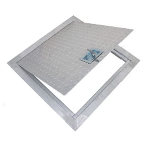 Metal Boat Hatches by Floor Access Ppa Cendrex Access Doors Access Panels