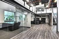 office space design ideas Office space design ideas, Houston   Commercial interior designer