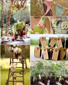 wedding decorations diy diy wedding decoration for outdoor weddingwedwebtalks wedwebtalks