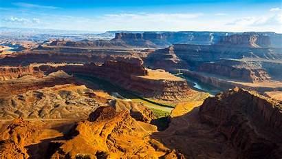 Canyon Grand 4k Ultra Uhd Usa Wallpapersafari