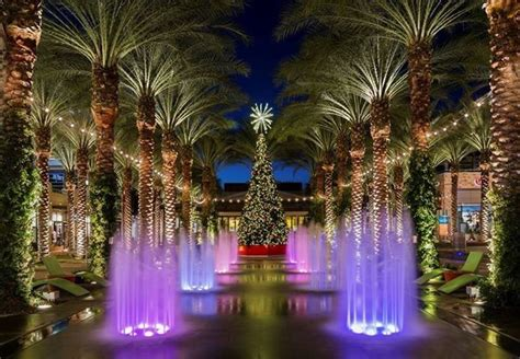 scottsdake az christmas lights featured on diy 10 best light displays in and scottsdale