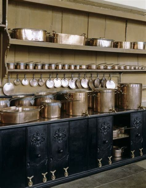 Petworth House Kitchen by 1000 Images About Travel Uk England Sussex W On