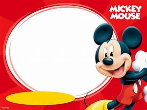 Mickey y Minnie Mouse png Imagui