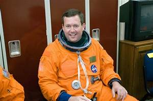 WKSU News: Ohio astronaut reflects on the end of NASA's ...