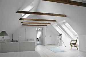 Dachboden Ausbauen Vorher Nachher : inspirationsservice holen sie sich inspiration zum renovieren ~ Frokenaadalensverden.com Haus und Dekorationen