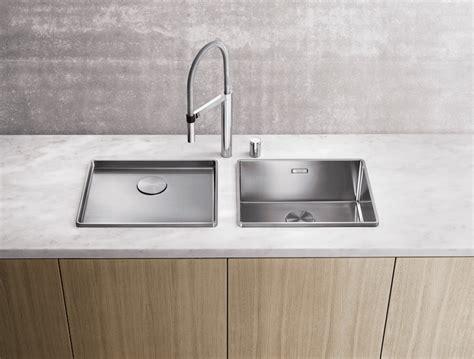 lavello dolomite lavelli da cucina in materiali diversi cose di casa