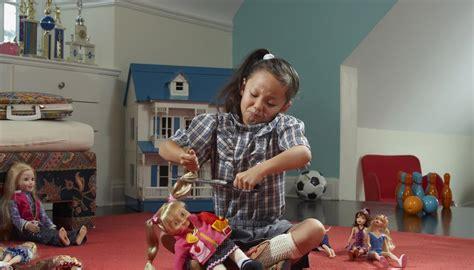 activities  children  aggressive attitudes