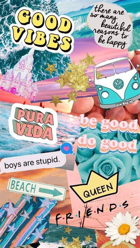 82 Cute Aesthetic Backgrounds Page 9 Cool Backgrounds