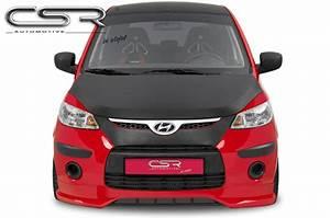 Hyundai I10 Tuning : exteri r hyundai i10 mra tka sv tel csr tuning shop ~ Jslefanu.com Haus und Dekorationen