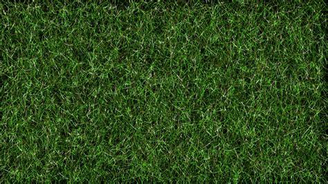 厂, 领域, 草地, 模型, 绿色, 泥, 足球, 背景, 草原, 壁纸, 地板, 人造草坪, 草家庭