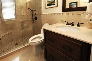 Remodeling small bathroom ideas best master bathroom for Best toilets for small bathrooms