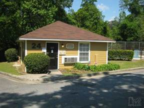 2 bedroom houses for rent in macon ga 6 rental homes welcome central georgian classified readers