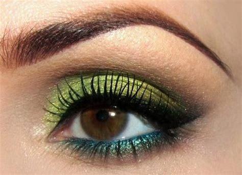 eyeshadow colors  brown eyes makeup geek