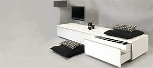 Designer Tv Board : mechanical media shelves tv lift flatscreen low board design ~ Yasmunasinghe.com Haus und Dekorationen
