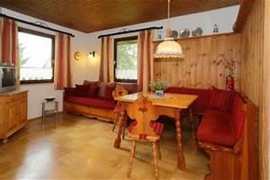 Bungalow Mieten Nrw : ferienwohnung und ferienhaus bungalow mieten bayern in ~ A.2002-acura-tl-radio.info Haus und Dekorationen