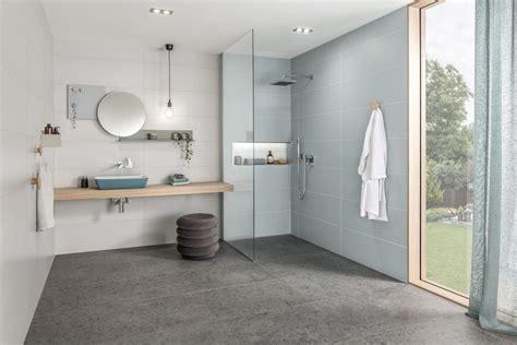 Badezimmer Fliesen Matt Oder Glänzend by Fliesen Villeroy Boch Wohn Design
