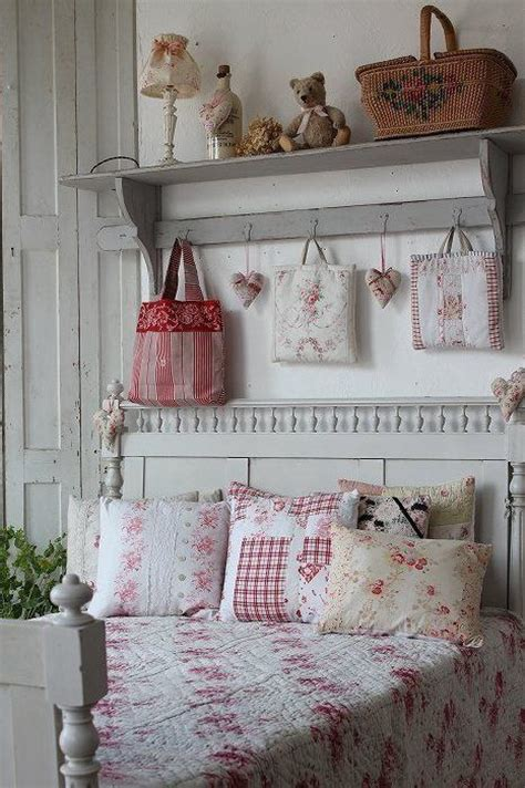 vintage bedroom decor ideas  pinterest