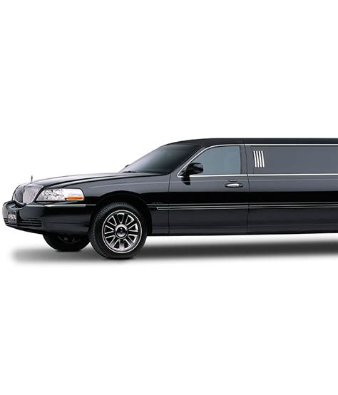 Chicago Limo by Chicago Stretch Limo Service Weddings Proms Sporting