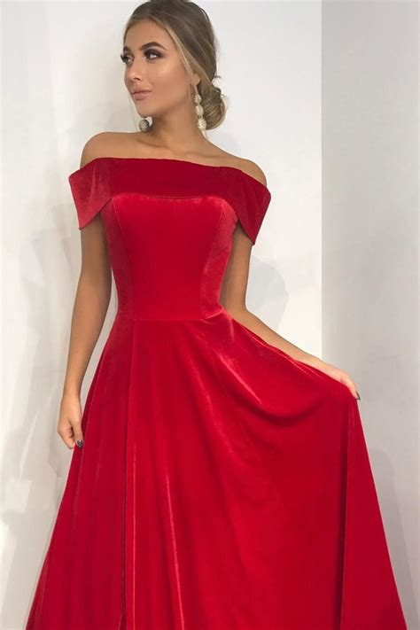 Pin on Ball Gown