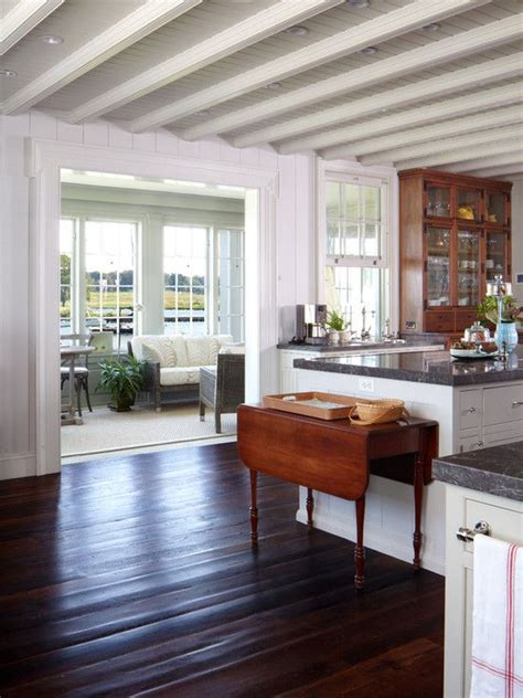 Sunroom Kitchens by 17 Best Images About Kitchens Sunroom Dining Rooms On