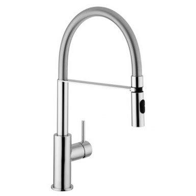 robinet cuisine professionnel robinet cuisine professionnel à douchette par robinet and co