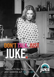 My Design Made In Germany : juke my music juke is for jukers ~ Orissabook.com Haus und Dekorationen