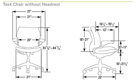 humanscale liberty chair specifications humanscale freedom drafting chair ergoprise