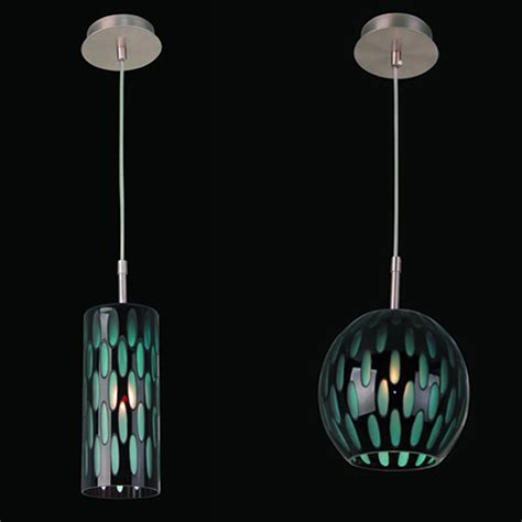 battery operated table ls lighting battery operated pendant lights it s exciting lighting