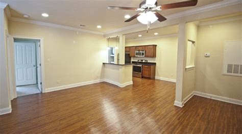 one bedroom apartments metairie stunning 1 bedroom apartments in metairie images home