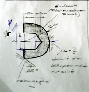 Megapixel Berechnen : mp forum reibung schwerpunkt berechnen matroids matheplanet ~ Themetempest.com Abrechnung