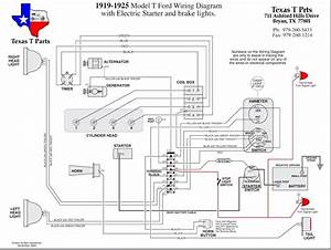 model t ford forum 24 model t ignition switch wiring With wiring diagram schamatic help