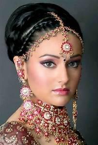 New Cornrow Hair Styles 2015 New Pakistani Dresses