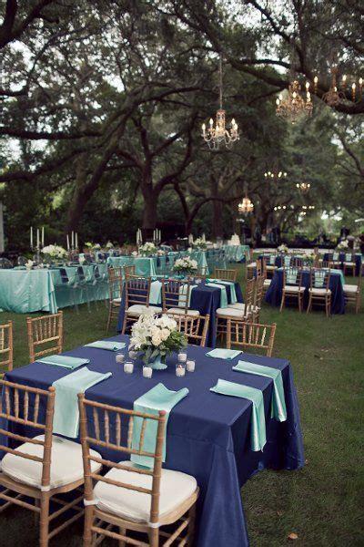 see ooh events weddingwire in 2019 oregon wedding ideas navy mint wedding wedding