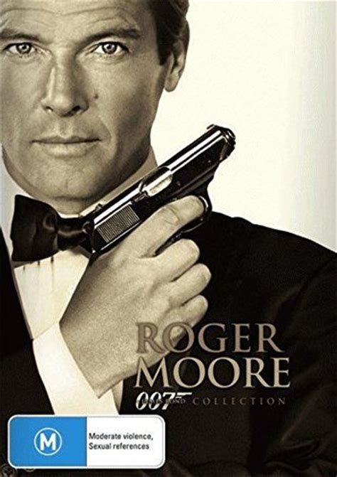roger moore movies 17 best images about 007 bond art on pinterest casino