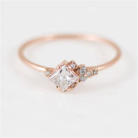 Delicate Engagement Rings  Engagement Ring Usa