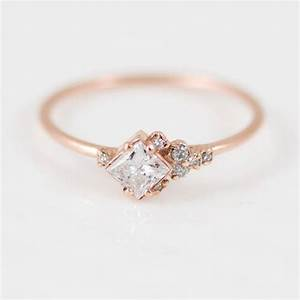 delicate engagement rings engagement ring usa With delicate wedding rings