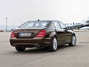 S  W221 Facelift    S  Mercedes  Database    Carlook