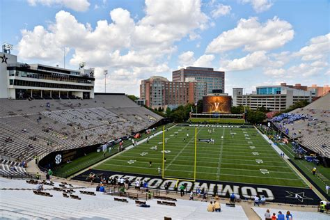 mls stadium proposal gaining momentum anchor  gold