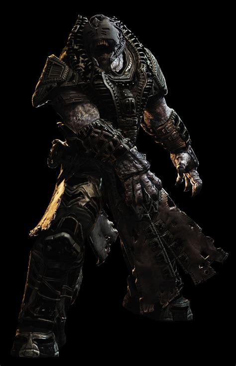 Theron Elite Gears Of War Fandom Powered By Wikia