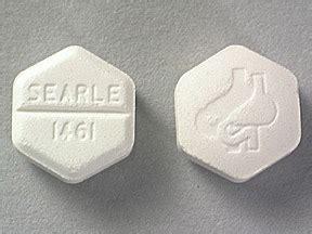 Pil Cytotec Aborsi Cytotec Obat Penggugur Kandungan Pil Aborsi Tuntas