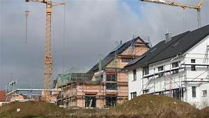 Bausparkassen Bgh Urteil : bausparkassen fragen und antworten nach dem bgh urteil welt ~ Lizthompson.info Haus und Dekorationen