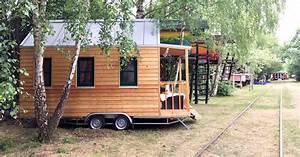 Tiny House Hamburg : tiny houses rund um hamburg raus aus der stadt ab ins gr ne ~ A.2002-acura-tl-radio.info Haus und Dekorationen