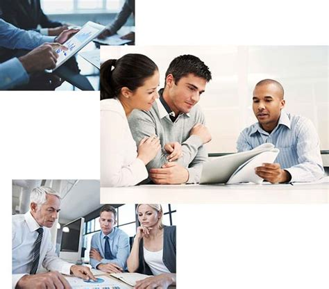 Find A Certified Financial Planner™ Professional Or. Samsung Codes For Dish Remote. High Risk Breast Cancer Bryant Group Plumbing. Open Online Business Checking Account. Succession Planning Form Master In Healthcare. Real Time Inventory System Ny Plastic Surgery. Tree Removal Frederick Md Pm Services Company. Auto Insurance San Jose Ca Cheap Stock Prices. Brighthouse Home Security Review