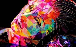 Awesome, Graphics, Illustrator, Art