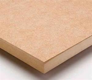 Mdf Platte Streichen : mdf platten 4100 x 2070 mm ~ Markanthonyermac.com Haus und Dekorationen