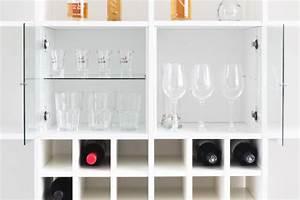 Raumteiler Mit Rückwand : vitrineneinsatz f r expedit und kallax news blog new swedish design ~ Sanjose-hotels-ca.com Haus und Dekorationen