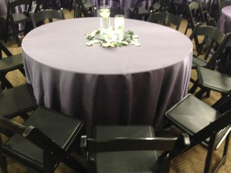 17 best images about black resin chair rental atlanta on